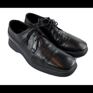 To Boot New York dress shoe size 10